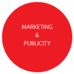 MARKETING-PUBLICITY