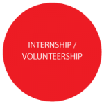 intern-volunteership
