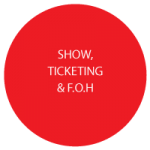 show-ticketing-foh