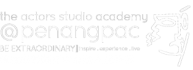tas academy logo-chinese