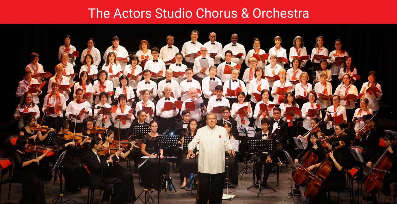 tas-chorus-new